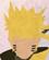 une_petite_crevette's avatar