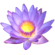 SilentChaos512's avatar
