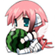 Tamo_tsu's avatar