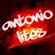 AntonioLites's avatar