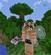 powerflower123's avatar