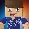 mc_ethan30's avatar