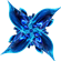 View Exalerion12237's Profile