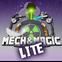 Mech & Magic LITE