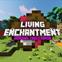 Living Enchantment