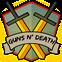 Guns n' Death