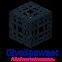 GiveSpawner