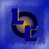 View lennert05's Profile