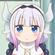 nintendo64labs's avatar