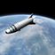 Micycle's BFR/Starship 5 metre Parts Pack