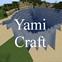 Yami Craft