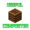 Useful Composter [DataPack 1.14]