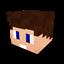 luccboy's avatar