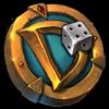 SunkenCastles's avatar