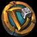 View SunkenCastles's Profile