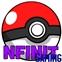 NFINIT Pixelmon Generations (Optional) Server Pack