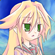 lostmel0dy's avatar