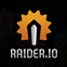 Raider.IO Mythic Plus and Raid Progress