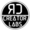 View creatorLabs's Profile