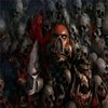 View deadlytrips's Profile