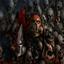 deadlytrips's avatar