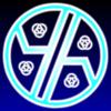 View Laike_Endaril's Profile
