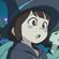 koto_umi's avatar