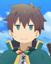 Terrails's avatar