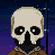 isaachipkiss's avatar