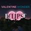 Valentine Wonder Eclipse