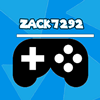 View zack7299's Profile
