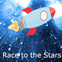 Race to the stars