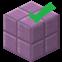 More Dragon-Proof Blocks [Datapack]