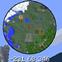 Mapwriter 2