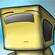 View Beanxxbot's Profile