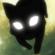 EdwardR_BWN's avatar