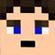 Pkr1345's avatar