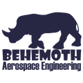 Behemoth Aerospace Engineering Large Parts