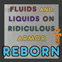 FLORA Reborn
