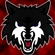 itz_Wolve's avatar