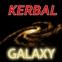 KerbalGalaxy 2