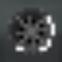 CompactWaterTurbines
