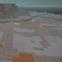 Ocean Floor - Clay Sand and Dirt