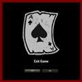 Hawg's 30 Exit  Backgrounds V5 Emblems Editon