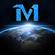 Matisowaty44691's avatar