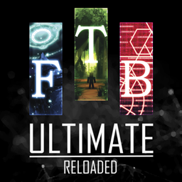 FTB Ultimate Reloaded