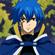 rayounde's avatar