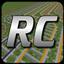 ADT-Team - Railcraft