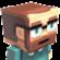 lichkungoMatch's avatar
