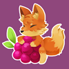 View RazzleberryFox's Profile